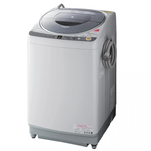 洗濯機2年間レンタル