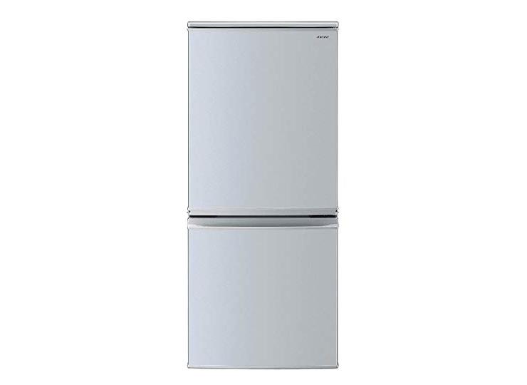【中古】冷蔵庫