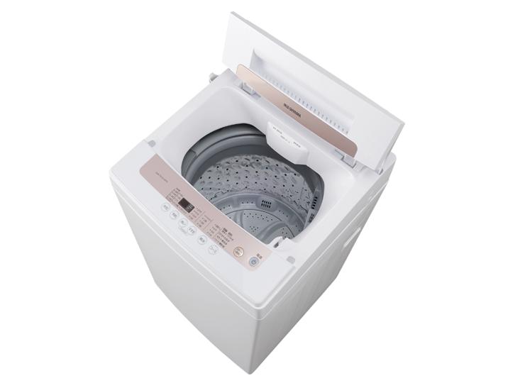 洗濯機1年間レンタル