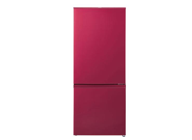 冷蔵庫1年間レンタル