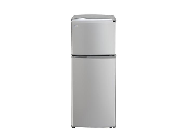 冷蔵庫半年間レンタル
