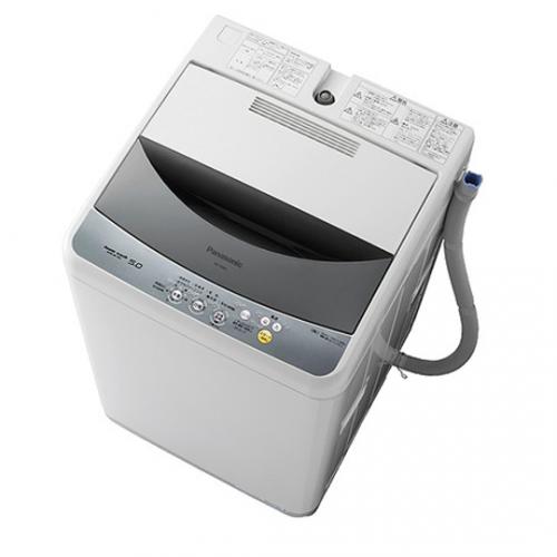 洗濯機半年間レンタル