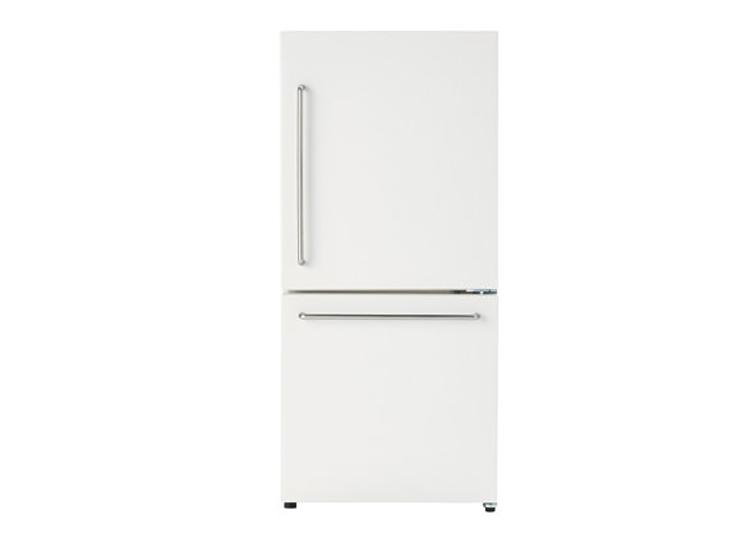 冷蔵庫2年間レンタル