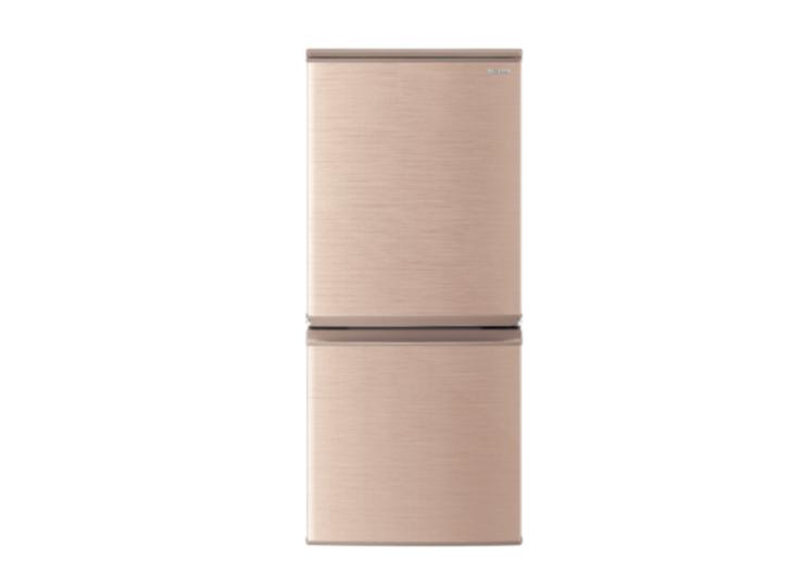 冷蔵庫30日間レンタル