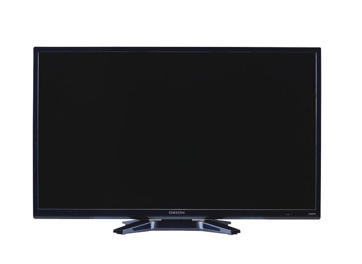 32型液晶テレビ1年間レンタル