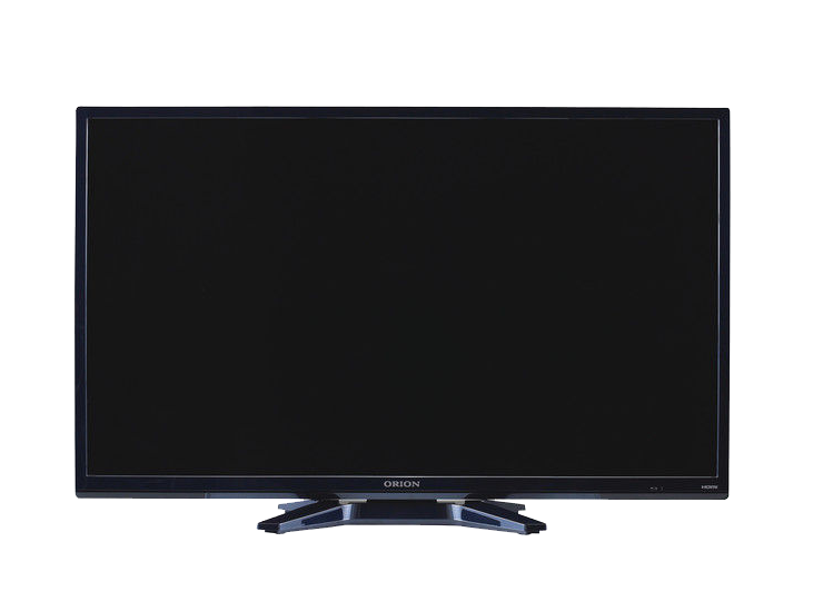 32型液晶テレビ半年間レンタル