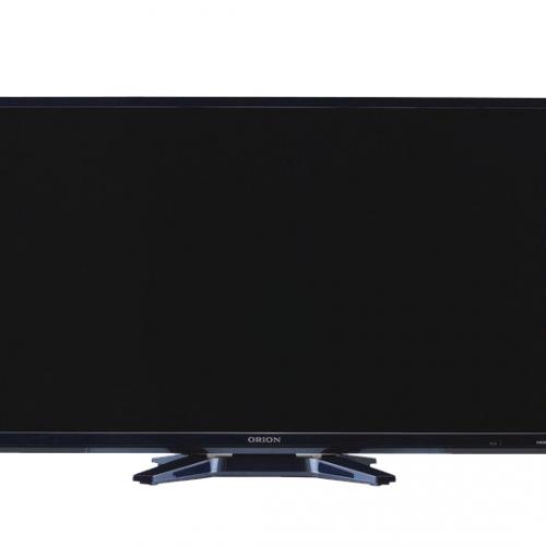 32型液晶テレビ30日間レンタル