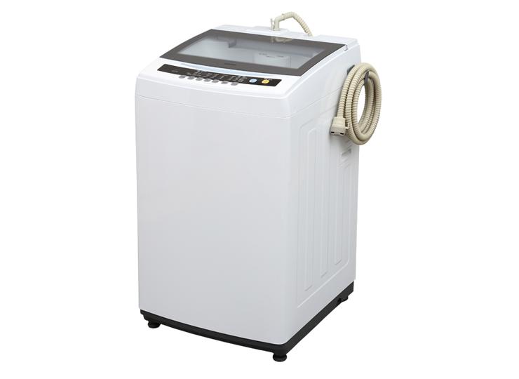 洗濯機90日間レンタル
