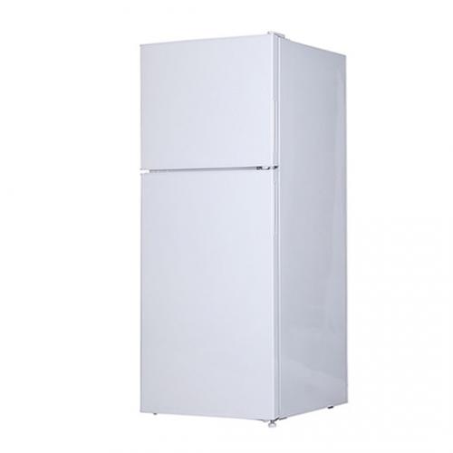 【月々レンタル】冷蔵庫